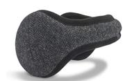 American Wool Ear Warmer