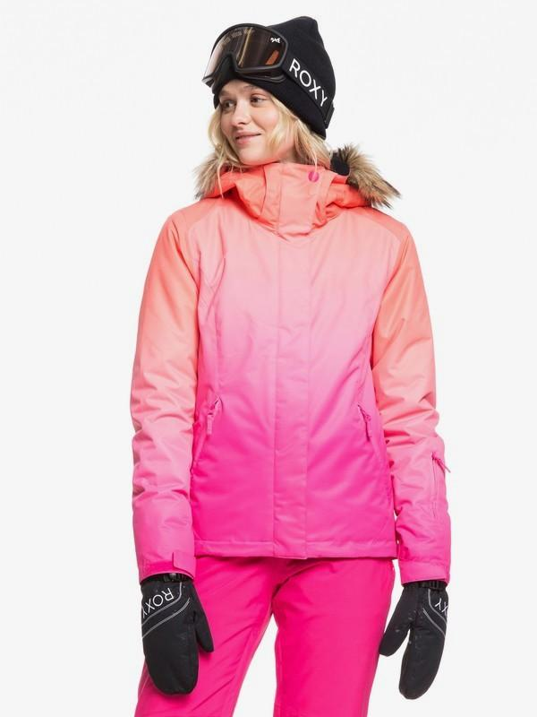 Women's Jet Ski Hydrosmart Jacket