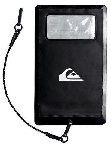 Mountain Phone Case