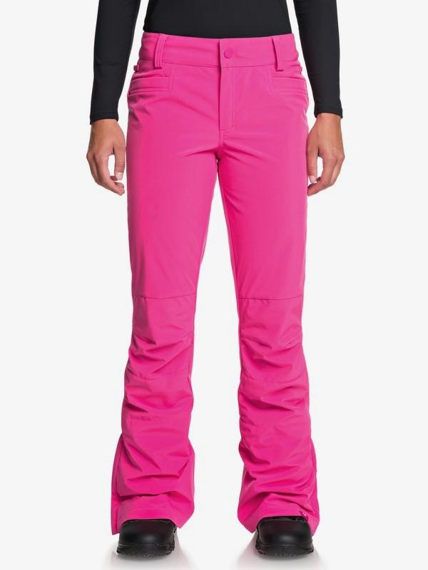 Women's Creek Pants - Short