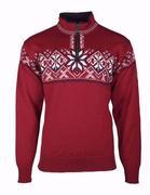 Geiranger Sweater