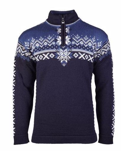 140th Anniversary Sweater
