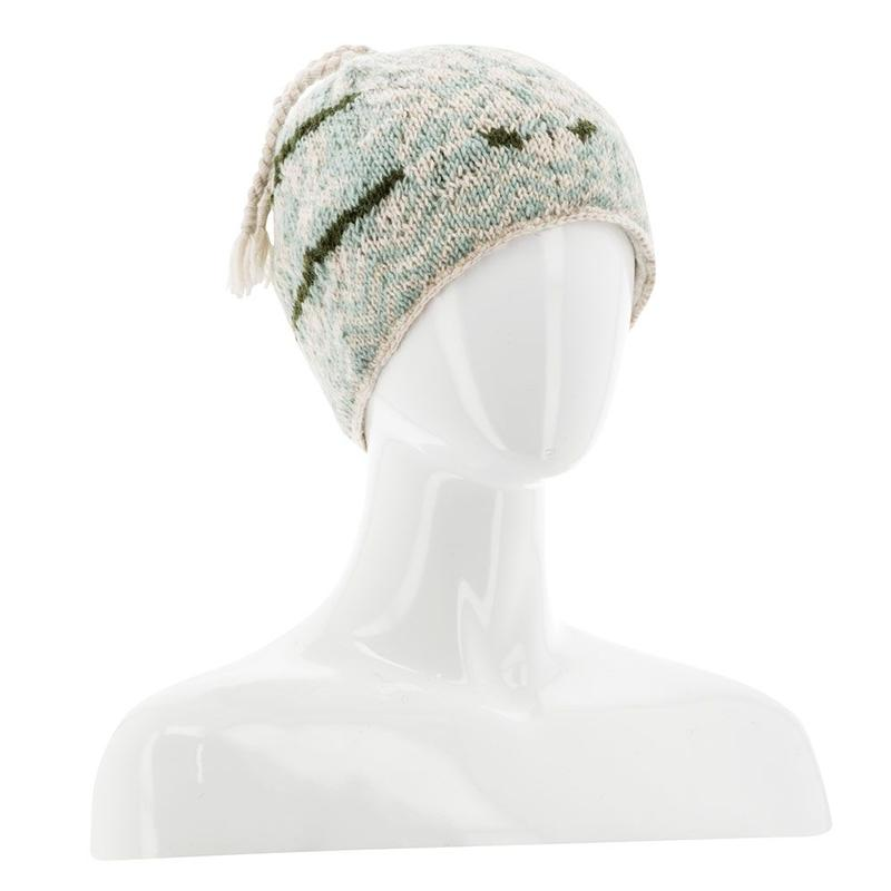 Women's Crawford Hat