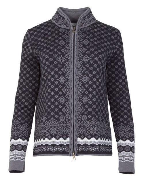 Women's Solfrid Jacket