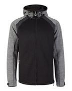 Jotunheimen Knitshell Weatherproof Jacket