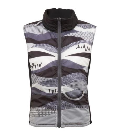 Women's Sela Vest