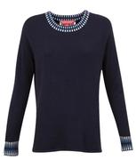 Women's Wren Sweater