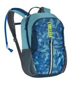 Kids' Scout Hydration Pack