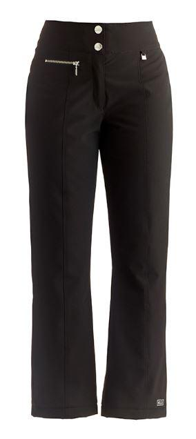 Women's Melissa Pants - Short