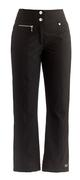 Women's Melissa 2.0 Pant - Long