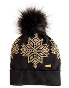 Women's Inga Hat