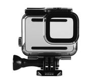 Protective Housing (Hero 7 Silver/White)