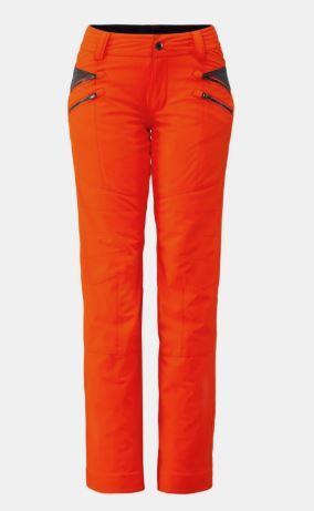 Women's Amour Gtx Infinium Pants