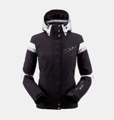 Women's Poise Gtx Jacket