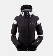 Women's Poise GTX Jacket