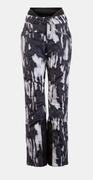 Women's Echo GTX Pants