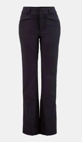 Women's Orb Softshell Pants