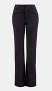 Women's Orb Softshell Pants