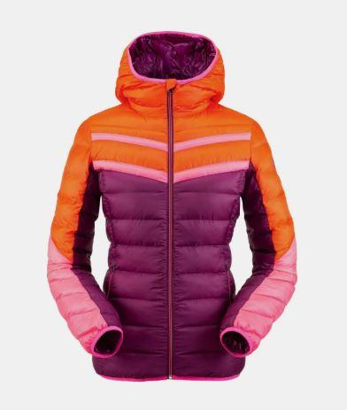 Women's Ethos Insulator Jacket