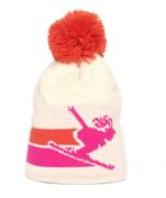 Women's T Bar Hero Beanie