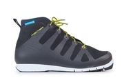 Urban Sport Black/Yellow (19/20)