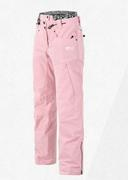 Women's Slaney Insulated Pants