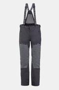 Propulsion GTX Pants