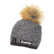 Women's Philine Lux Crystal Beanie