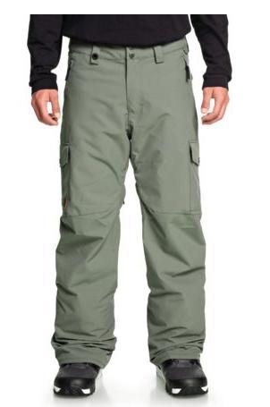 Porter Snow Pants