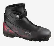 Women's Vitane Plus Prolink (19/20)