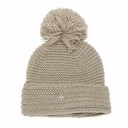 Women's Myrtle Hat