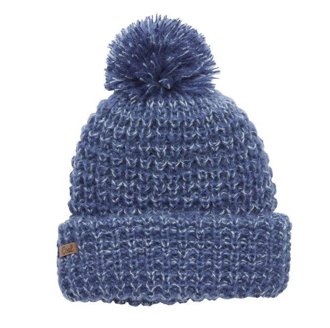 Women's Kate Hat
