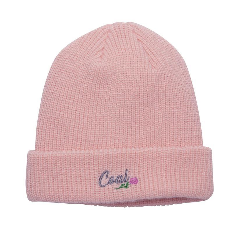 Women's Rosita Hat