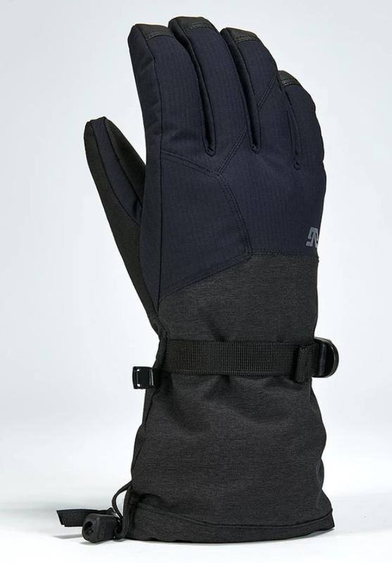 Aquabloc Down Guantlet Iii Glove