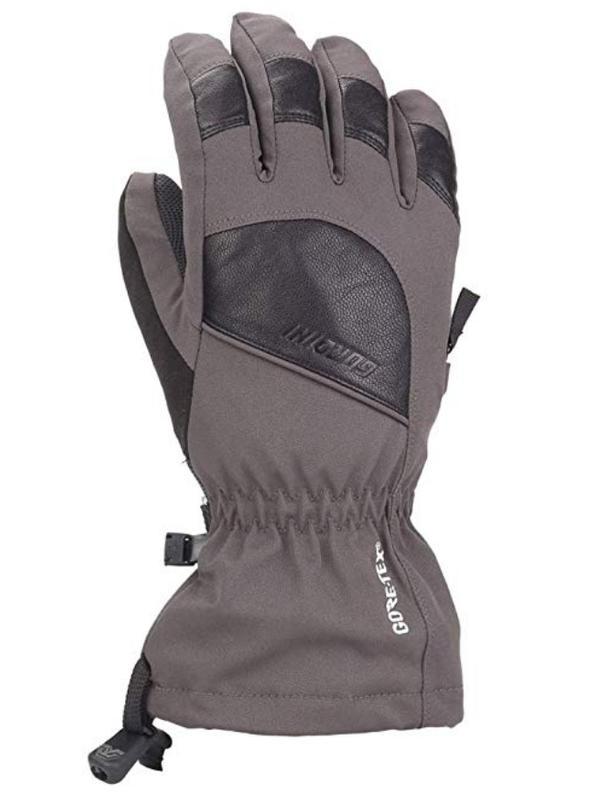 Women's Gtx Down Iii Glove