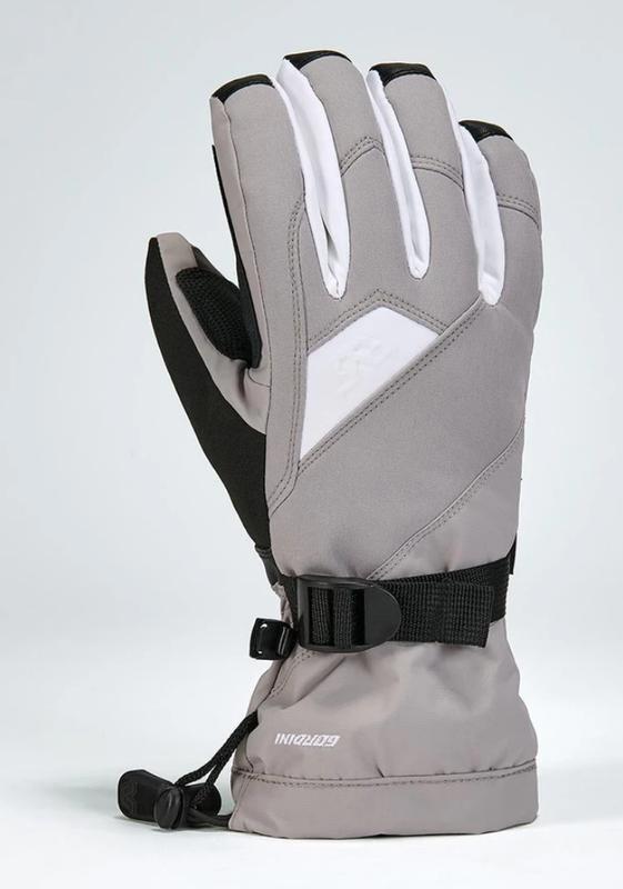 Women's Aquabloc Down Gauntlet Iv Glove