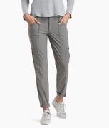 Women's Horizn Skinny Pants - 30