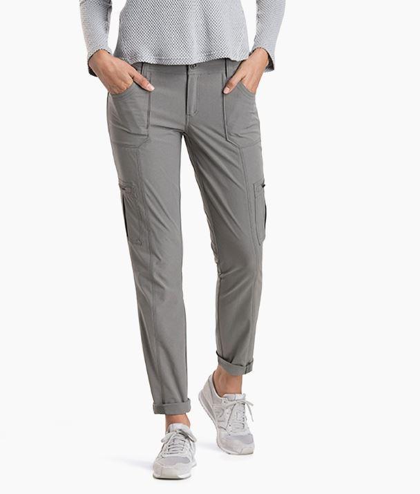 Women's Horizn Skinny Pants- 30