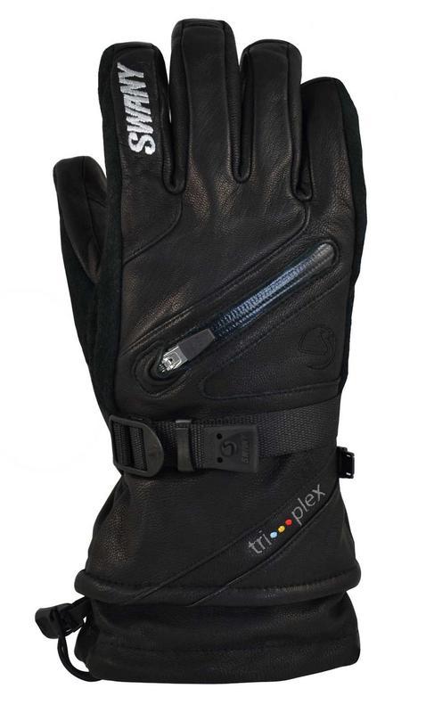 X- Cell Glove