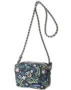 Women's Nootka Bag