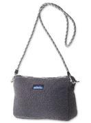 Women's So Fleecey Bag