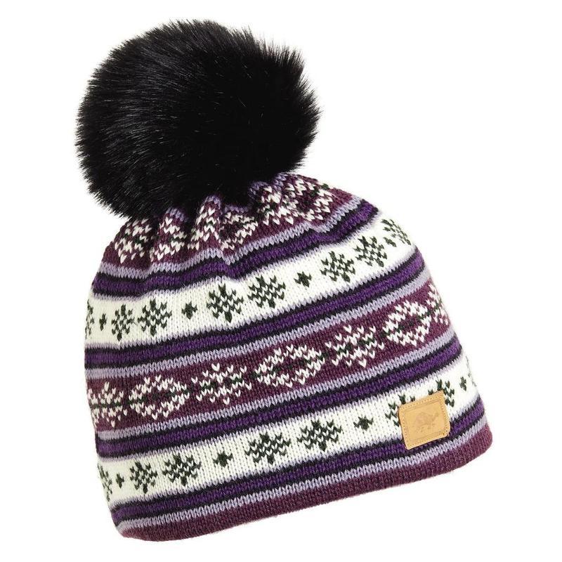 Women's Tatra Hat