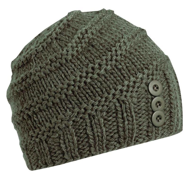 Women's Adelaide Hat