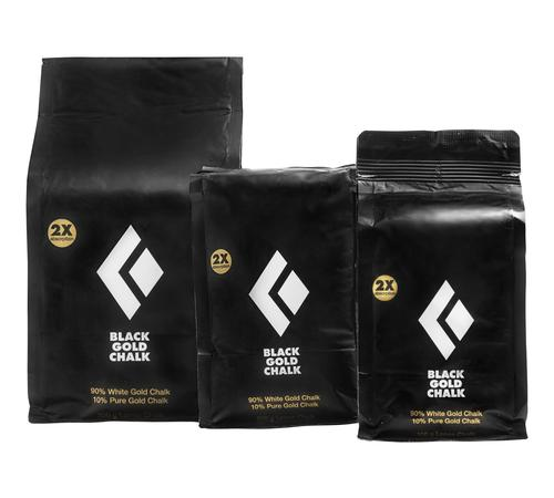 Black Gold Loose Chalk - 300g