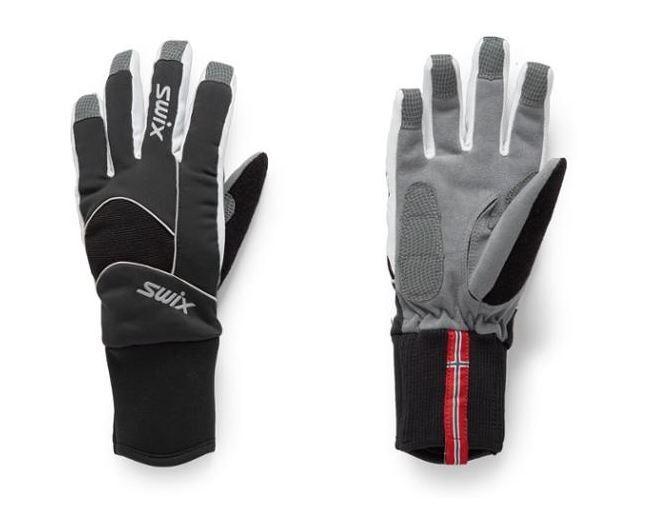Star Xc 2.0 Gloves