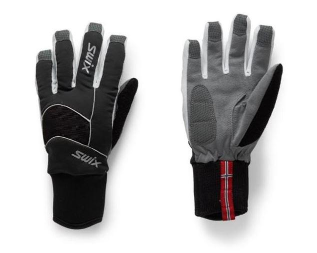 Women's Star Xc 2.0 Gloves