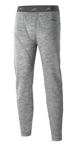 4.0 Thermawool Pants