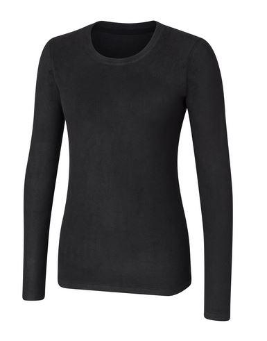 Women's Winter Warmers Fleece Crew