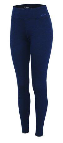 4.0 Women's Thermawool Pant