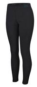4.0 Women's Winter Warmers Fleece Pant